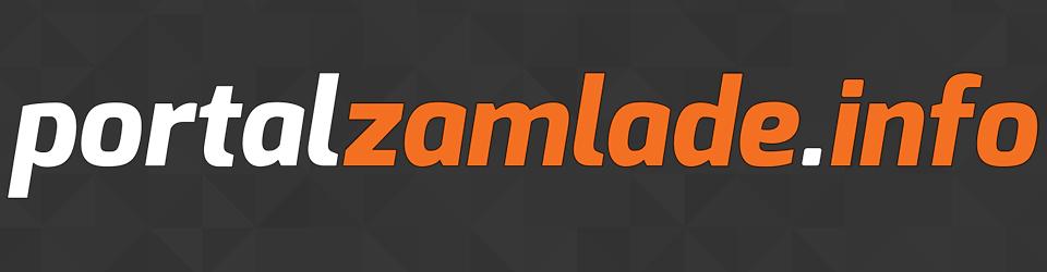 portalzamlade.info